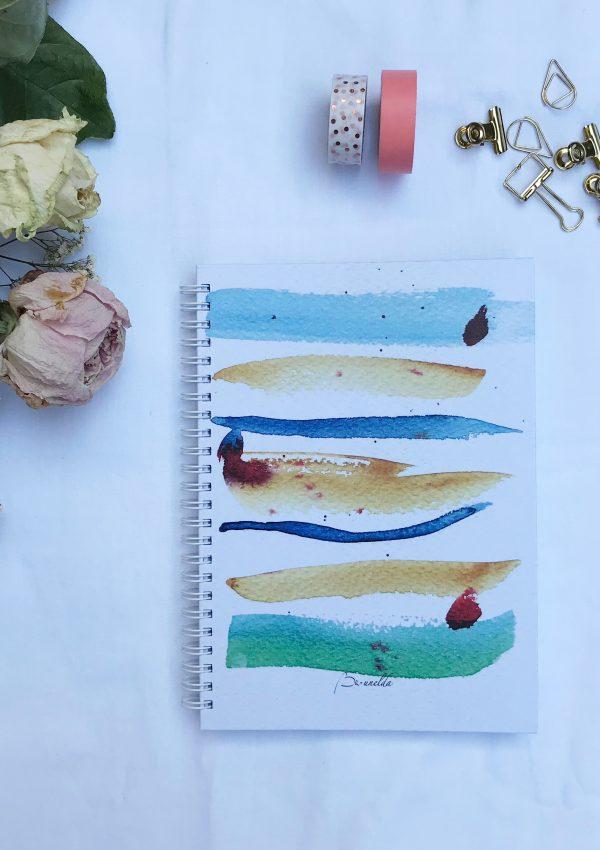 cuaderno sicilia brunelda 01